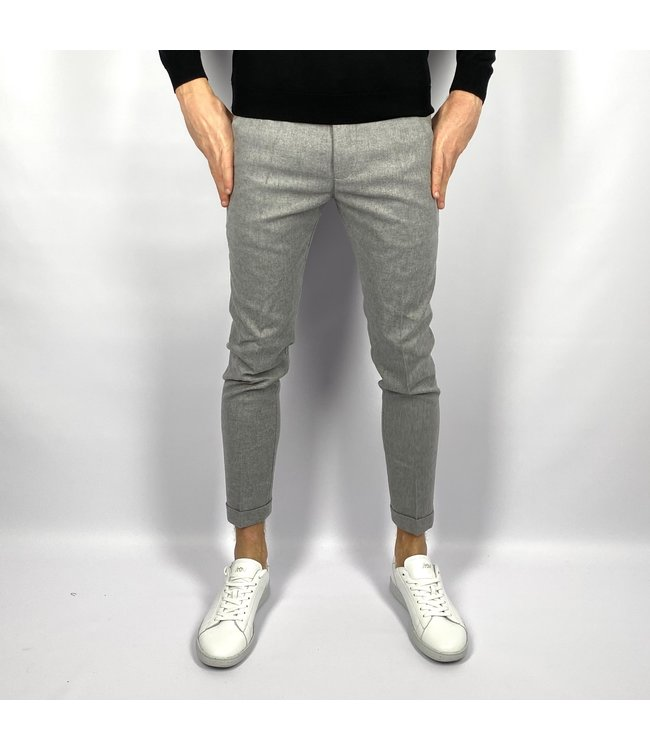 Drykorn Brew Trousers 120011