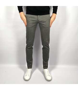 Drykorn Sight Trousers 136102