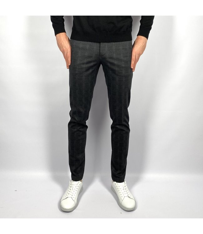 Drykorn Sight Trousers 146194