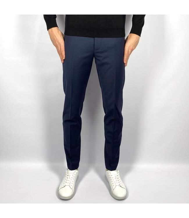 Drykorn Raid Trousers 190001