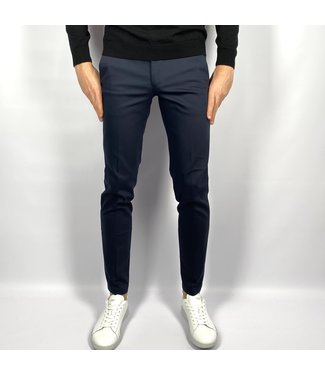 Drykorn Sight Trousers 105617 36