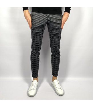 Drykorn Sight Trousers 136120 3000 32