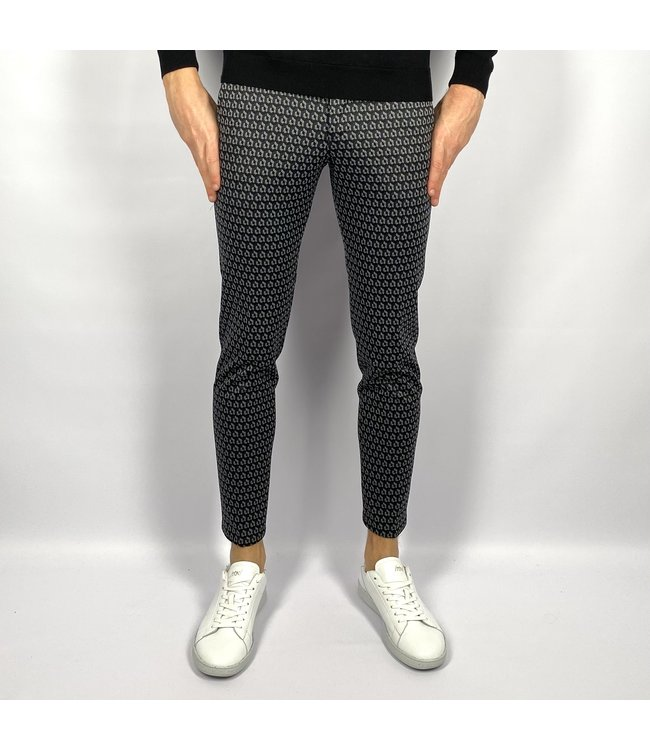 Drykorn Sight Trousers 136120 3000