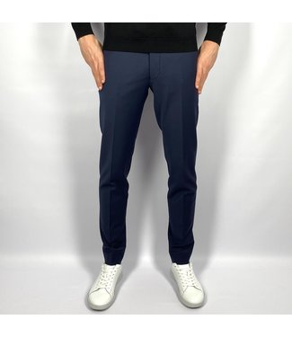 Drykorn Piet Trousers 190001