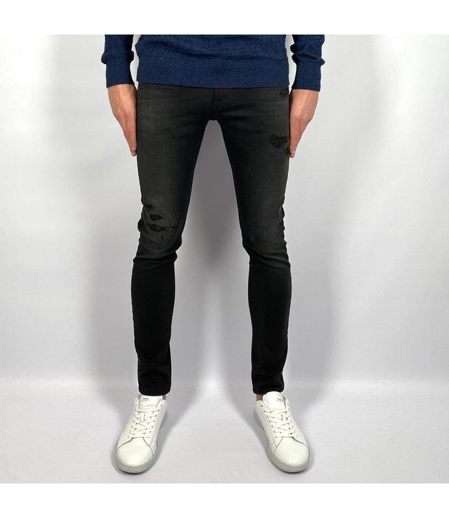 Replay Jondrill Hyperflex Jeans S34