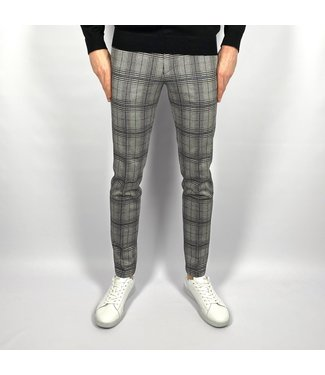 Drykorn Sight Trousers 136099