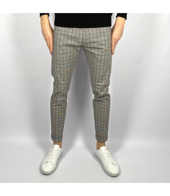 Drykorn Brew Trousers 146110
