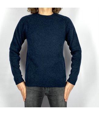 Daniele Fiesoli Brushed Knit