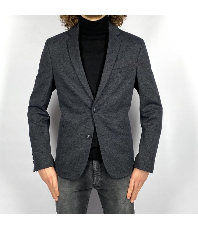 Drykorn Hurley Jacket 136112