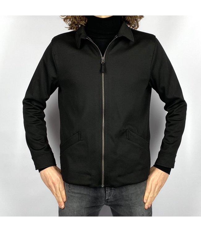 Gabba Jour Jacket