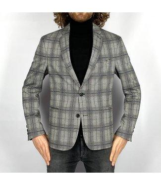 Drykorn Hurley Jacket