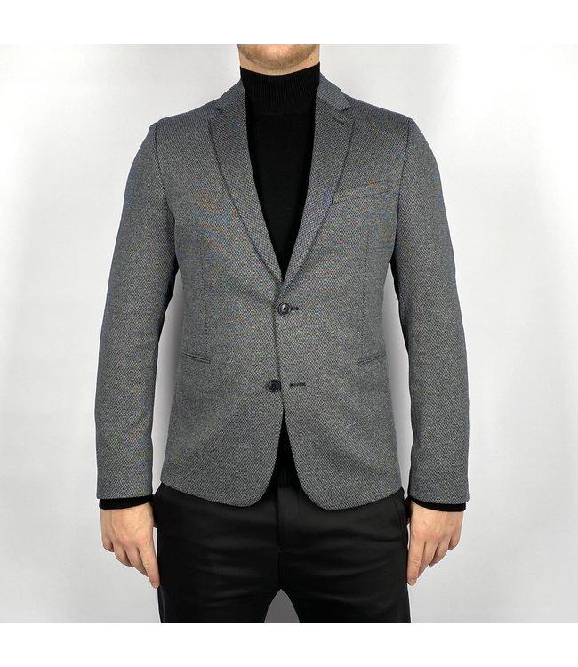 Drykorn Hurley jacket 136071