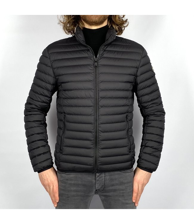 Colmar Mens Down Jacket Black 1279R 2SE