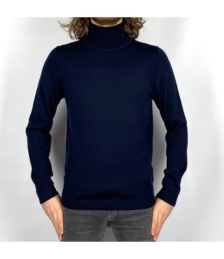 Drykorn Joey Knit Blue