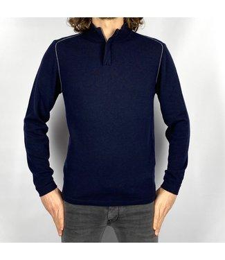 Wool & Co WoolCO Knit Blue