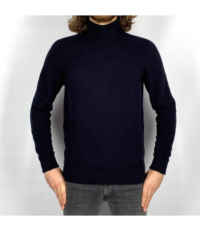 Roberto Collina Knit 45003
