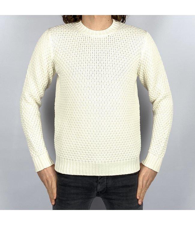 Roberto Collina Knit 02401