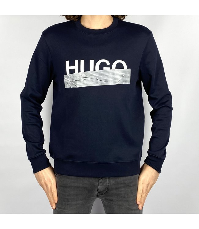 Hugo Dicago Jersey