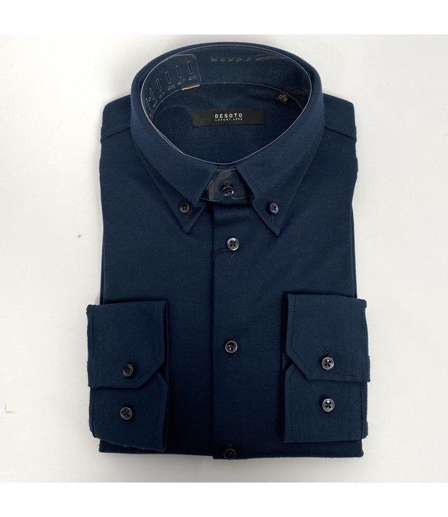 Desoto Luxury BD 506