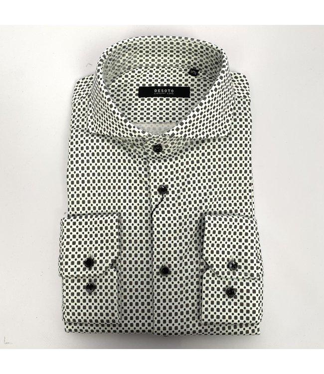 Desoto Luxury Hai 743