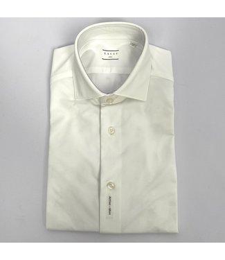 Xacus Xacus Active Shirt White