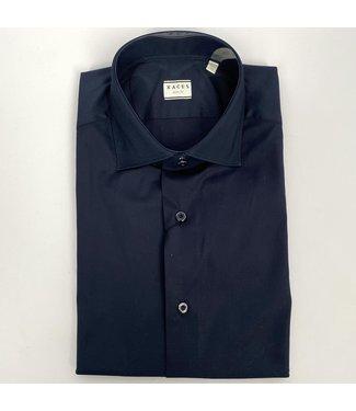 Xacus Slim Fit Shirt B