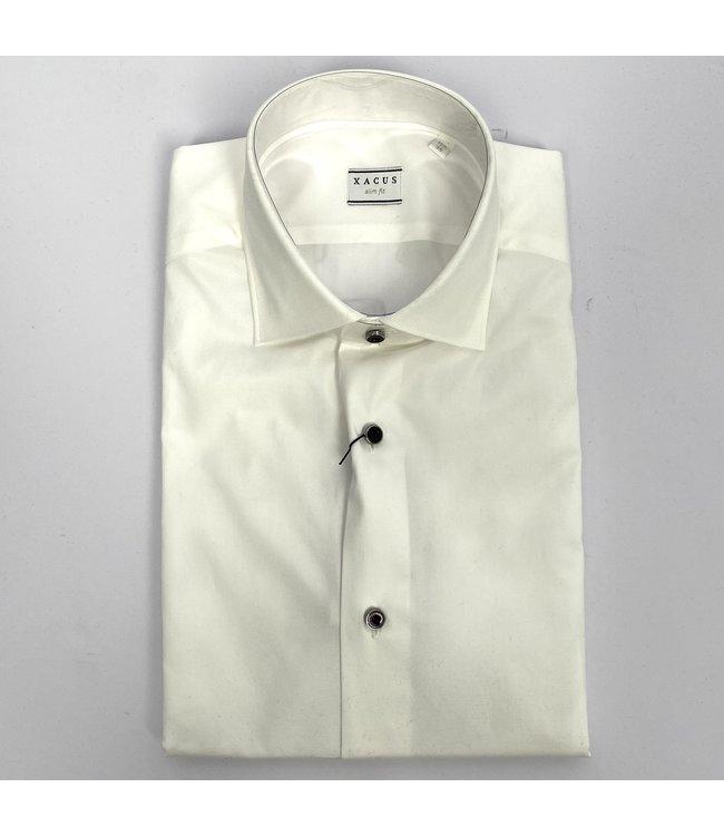 Xacus Slim Fit Shirt