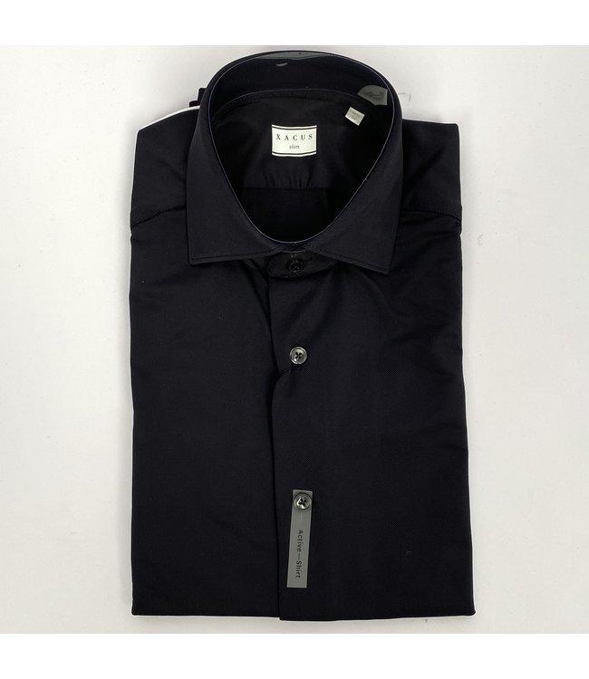 Xacus Active Shirt B