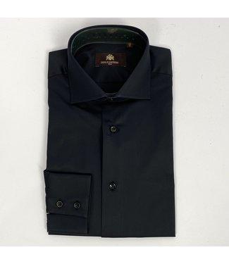 Circle of Gentlemen Cotton 700 Black
