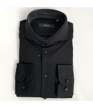 Desoto Luxury Black