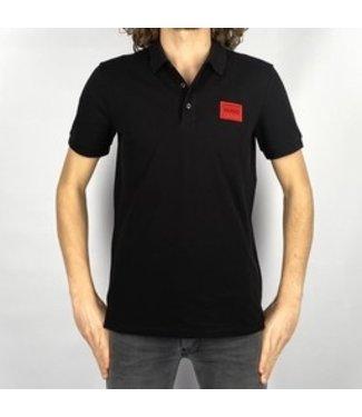Hugo Dereso Jersey Black
