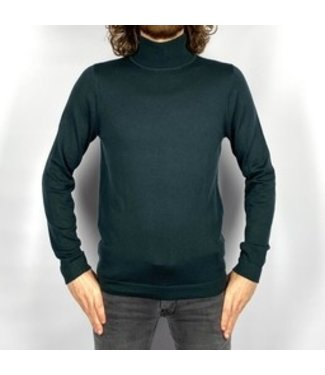 Drykorn Joey Knit Green
