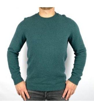 Roberto Collina Knit Green