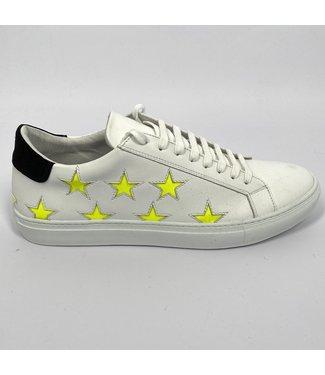 Macchia J Rock Star Shoes WY