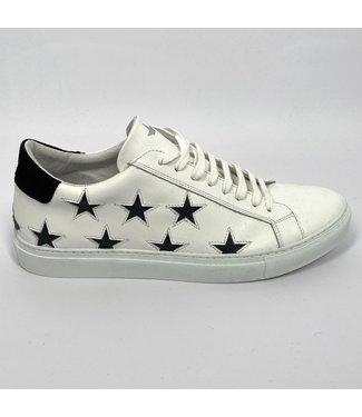 Macchia J Rock Star Shoes WB