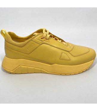 Hugo Atom Run Yellow