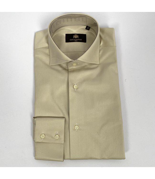 Circle of Gentlemen Circle of Gentlemen 11308 Shirt