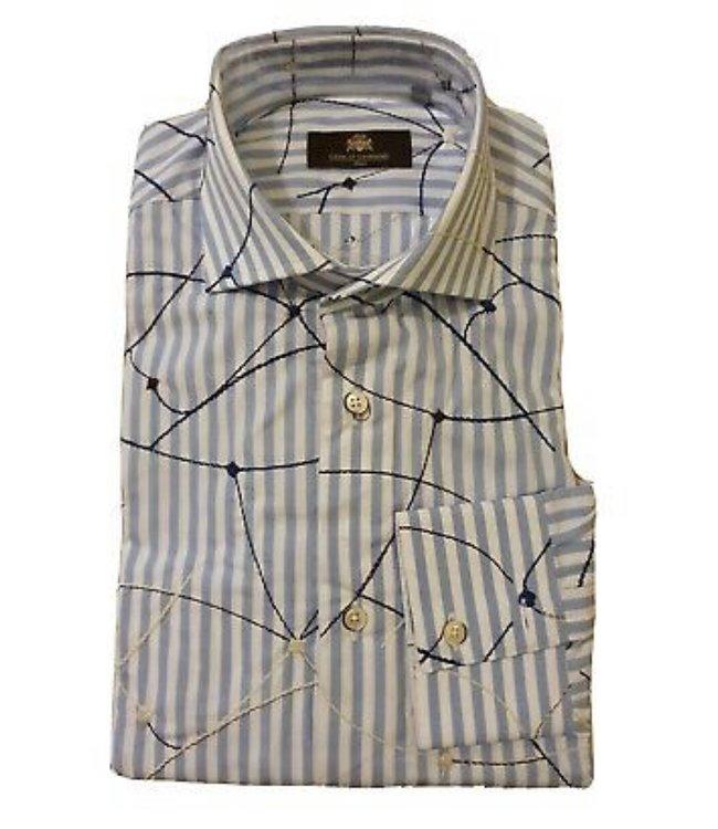 Circle of Gentlemen Circle of Gentlemen Mylian Shirt