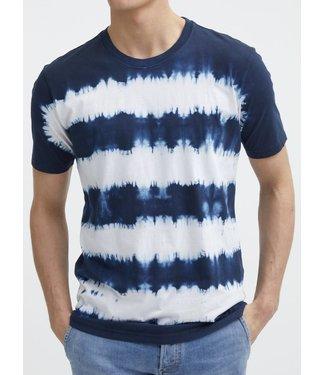 Denham Denham Dye Stripe