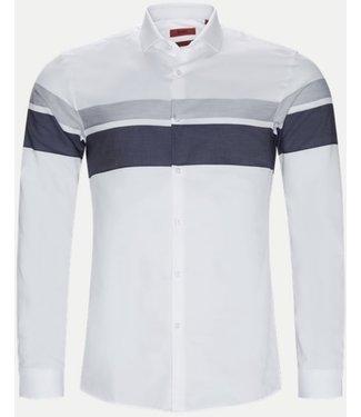 Hugo Hugo Erondo Shirt