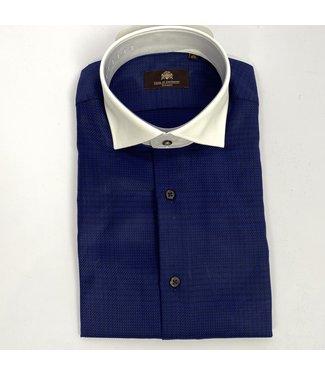 Circle of Gentlemen Circle of Gentlemen Chuck Shirt