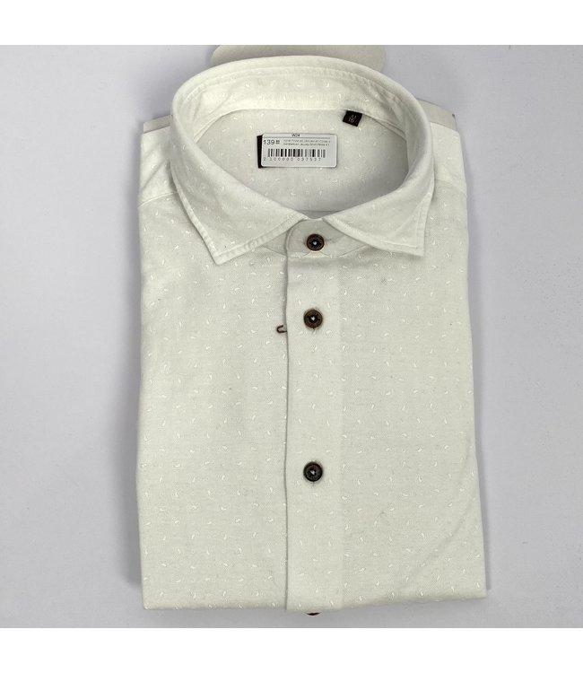 Circle of Gentlemen Circle of Gentlemen JayJay Shirt