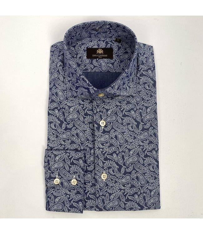 Circle of Gentlemen Circle of Gentlemen Jaymund Shirt