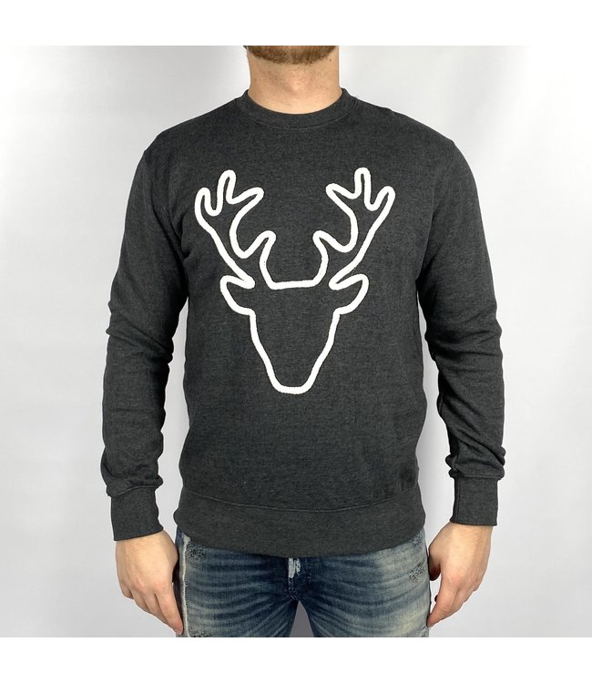 French Disorder French Disorder Reindeer G
