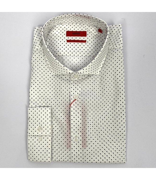 Hugo Hugo Erriko Shirt