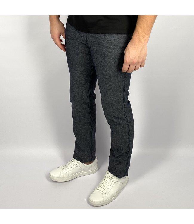 Hugo Hugo Hugo 708 Jeans