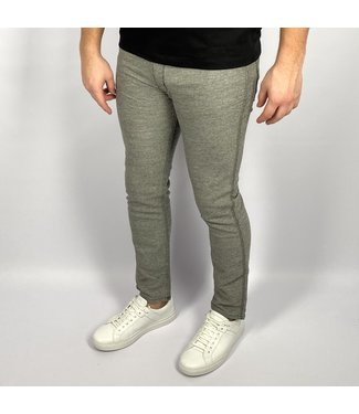 Hugo Hugo Hugo 734 Jeans
