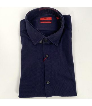 Hugo Hugo Kenno Shirt