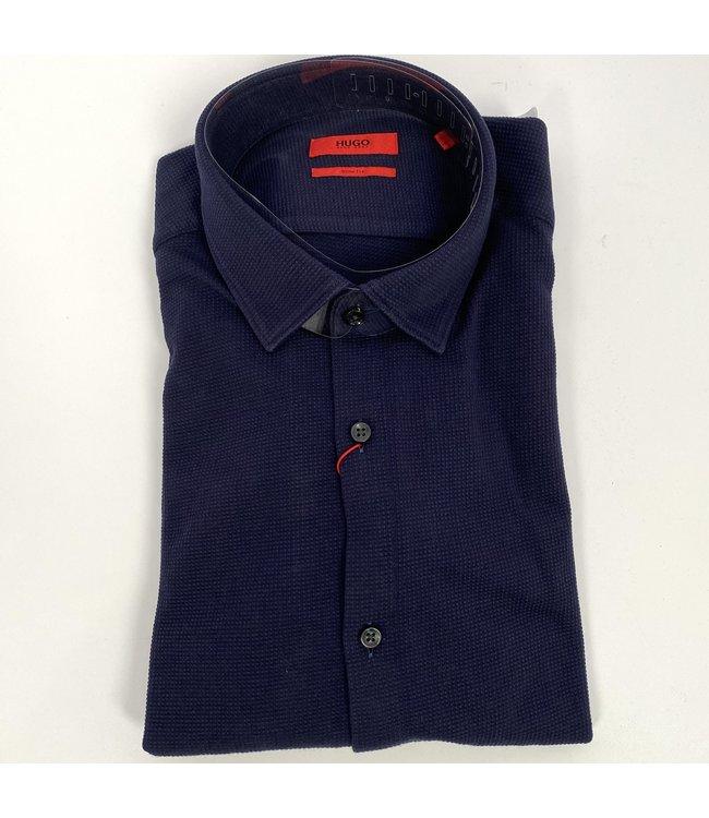 Hugo Hugo Kenno Shirt