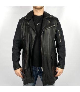 Hugo Hugo Lass Jacket
